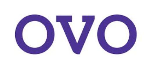 OVO - Cara Top Up, Cara Cek Saldo, dan Promo - Cermati.com