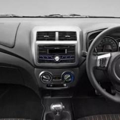 New Agya Trd Silver Ukuran Wiper Grand Avanza Veloz Simulasi Kredit Toyota Promo Dp Harga Cicilan Murah Cermati Tak Kalah Dengan Tampilan Sisi Luarnya Dalam Edisi Facelift Juga Terasa Kesan Modernnya Beberapa Pembaruan Dan Penambahan