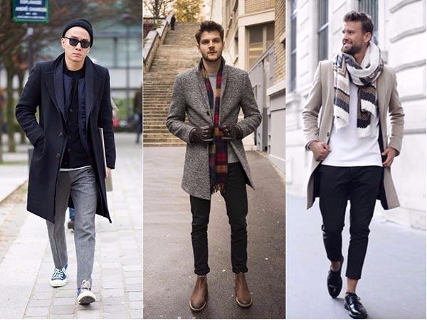 ユニーク身長 160 男 - 人気のファッションスタイル