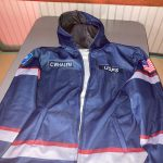 Personalized Name USPS 3D All Over Printed Clothes CM178 photo review