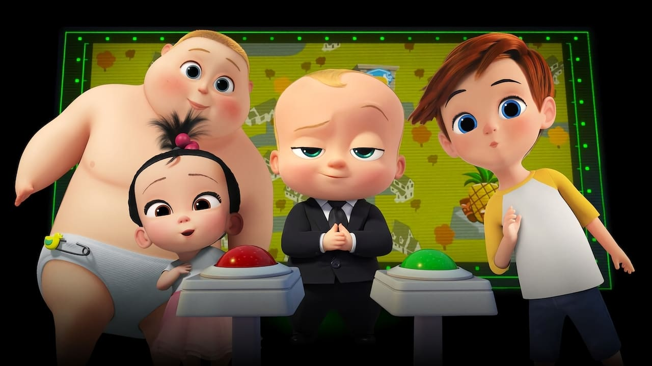 Online The Boss Baby: Get That Baby! Movies | Free The Boss Baby: Get That Baby! Full Movie (The Boss Baby: Get That Baby! Synopsis)– Chilimovie.com