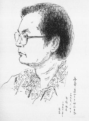 艾克拜尔·米吉提:中为洋用先从翻译开始_中国作家网
