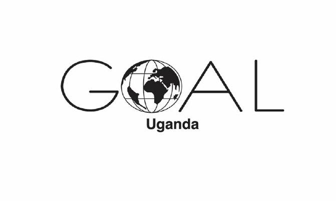 Goal Uganda