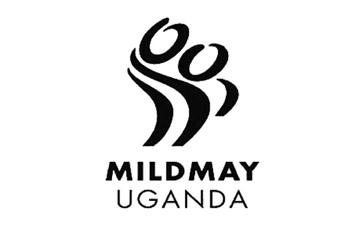 Notice From Mildmay Uganda