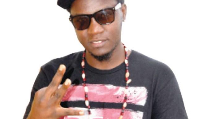 Africa better recognise DJ Aludah