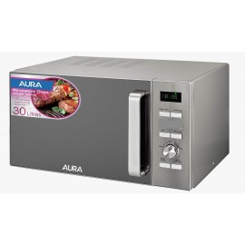 microwave oven price in nepal