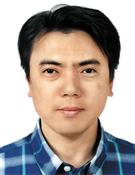 송인호 한국개발연구원(KDI) 공공투자정책실장(연구위원)