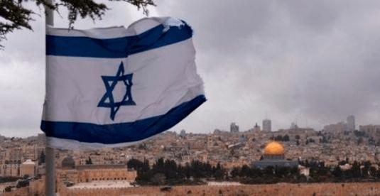 이스라엘 고속 예방 접종 … 이미 900 만명 중 100 만명