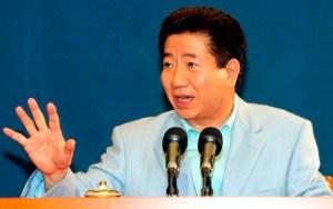 文, LH의 투기 사건은 후기 수사를 배제한다 … 盧, 16 년 전 '투기와 전쟁'의 대검에 맡김