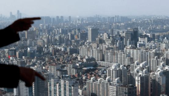 """""""동학 개미 때문이 아니라 해외 유동성 유입으로 오후 3,000 명 달성 … 한은 리포트"""