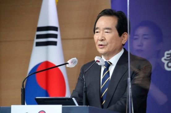 LH 사건 8 일 동안 14,000 명 조사, 20 명 확인 … 정부 투기 조사 첫 발표