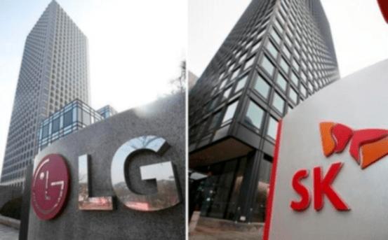 "LG ""미국 SK 배터리 공장 인수 가능""… 조지아에 설립 가능성"