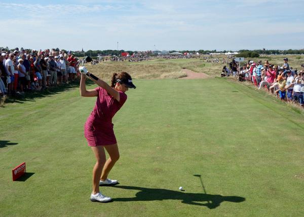 british open golf 2018 final results