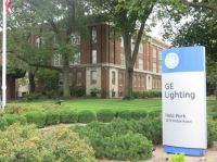 Ge Lighting Cleveland Ohio