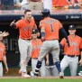 Did The Houston Astros Cheat To Win Against The Cleveland