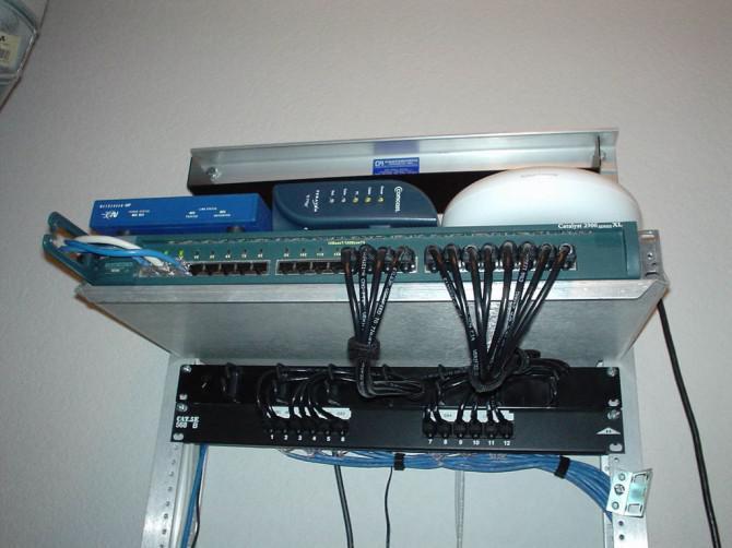 cat5 type b wiring diagram 2 way switch australia cat 5 toyskids co wie sie ihr haus mit oder 6 draht f u00fcr ethernet 5e