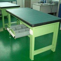 Steel Kitchen Table Door Knobs For Cabinets 工作台图片_工厂工作台_不锈钢工作台图片_淘宝学堂