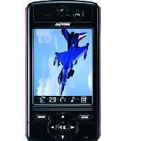 金立手機-V9【批發價格,廠家,圖片,采購】-中國制造網,網易得科技有限公司