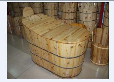 泡澡的木桶怎么保養?-洗澡的木桶怎樣保養