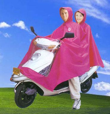 人身安全部品 - 有人用過這種雨衣嗎?? (第4頁) - 機車討論區 - Mobile01