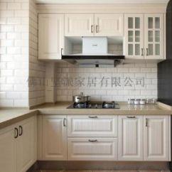 Custom Kitchen Cabinetry Supplies 定制厨房橱柜图片大全 定制厨房橱柜效果图 定制厨房橱柜高清细节图 现代经济型全屋家具设计开放式厨柜定制整体橱柜