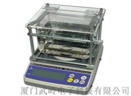 骨密度儀批發價格。骨密度儀采購。骨密度儀品牌供應商- 中國制造網骨密度儀熱門搜索