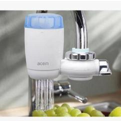 Kitchen Faucet Filter Outdoor Supplies 民泉净水器配件生产厂家前置厨房龙头过滤器 价格 厂家 求购 使用说明
