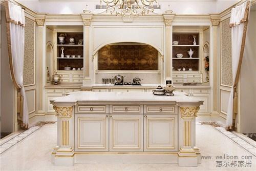 custom kitchens kitchen to go cabinets 杭州橱柜配套定制 厨房橱柜定制 实木橱柜 惠尔邦供 价格 厂家 求购