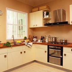 Kitchen Cabinet Brands Jeffrey Alexander Island 全屋整体橱柜定做选沃根8090领军橱柜品牌厂家 批发价格 深圳沃根家居用品 全屋整体橱柜定做选沃根8090领军橱柜品牌