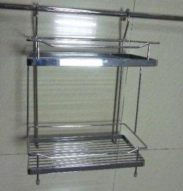 kitchen wire rack install island 厨房铁线架 价格 厂家 求购 什么品牌好 中国制造网 佛山南海跑沃