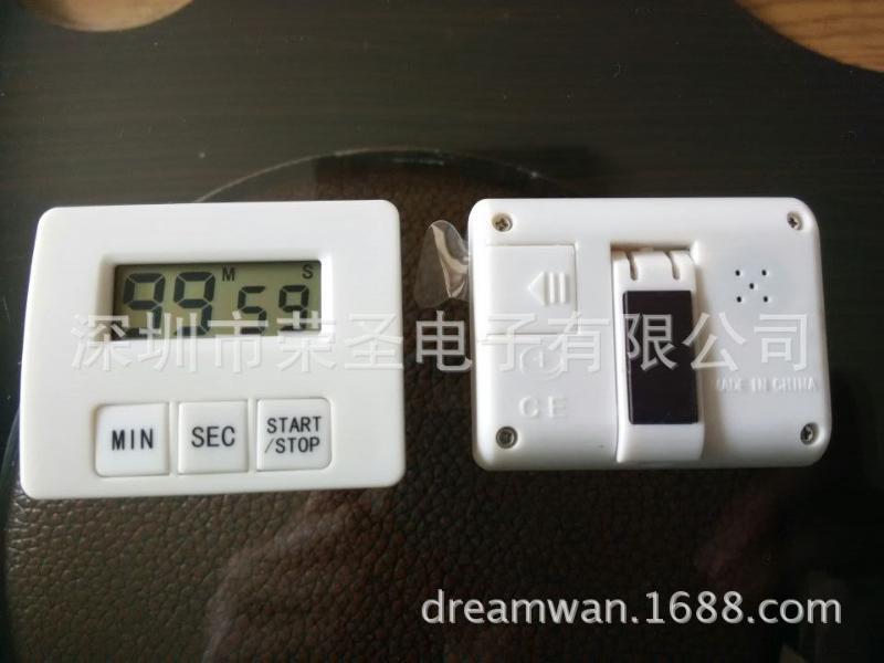 digital kitchen timers pantry 带数字显示的电子定时器计时99分59秒厨房定时器也叫厨房计时器图片 带 带数字显示的电子定时器计时99分59秒厨房定时器也