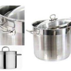 Kitchen Utensils Cabinet Doors Lowes 不锈钢厨具产品 价格 厂家 求购 什么品牌好 中国制造网 新兴县新