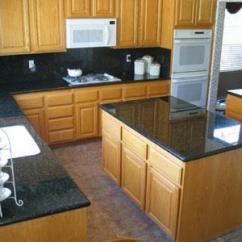Kitchen Workbench Under Cabinet Led Lighting 厨房工作台板图片 厨房工作台板高清图片 康居有限公司 中国制造网 厨房工作台板