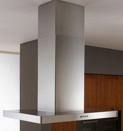 kitchen range hoods chandelier lighting 开放式厨房抽油烟机 344 价格 厂家 求购 什么品牌好 中国制造网