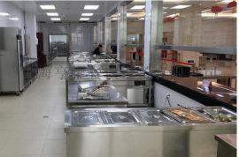 western kitchen table moen waterhill faucet 西餐厨房设备批发价格 西餐厨房设备采购 西餐厨房设备品牌供应商 中国 机械 西餐厨房标准设备 大食堂厨房设备 餐厅厨房平面图