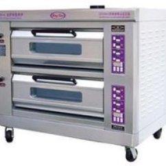 Kitchen Ovens Vent Fan 专业瀛台酒店厨房烤箱维修服务中心 价格 品牌 供应商 中国制造网