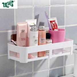 kitchen wholesale cheap towels 化妆品浴室厨房无痕免钉置物架批发 价格 厂家 求购 什么品牌好