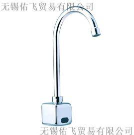 faucet kitchen towel bars 厂价直销 ms61d水龙头医用水龙头商用水龙头厨房感应水龙头 价格 厂家