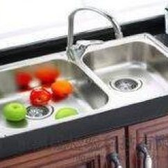 Ceramic Kitchen Sink Lg Appliances Reviews 厨房水槽saso认证亚克力水槽saso认证陶瓷水槽saso认证 价格 品牌 供应