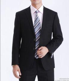男士西裝搭配– 中國制造網商業資訊
