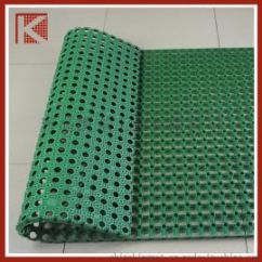 Padded Kitchen Mats Upholstered Chairs With Casters 厂家直销青岛环保甲板垫船垫橡胶防滑垫厨房垫橡胶多孔垫草坪防滑垫雪地垫 厂家直销青岛环保甲板垫船垫橡胶防滑垫厨房垫橡胶多孔垫