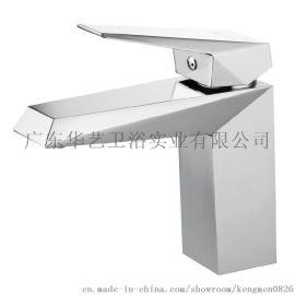 wholesale kitchen faucets barnwood table 全铜水龙头 全铜厨房龙头零售批发 广东华艺卫浴实业 价格 厂家 求购