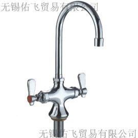 pegasus kitchen faucet corner curio cabinet 厨房龙头 摇摆龙头 菜盆龙头 冲洗龙头 9816 p3 价格 厂家 求购 什么