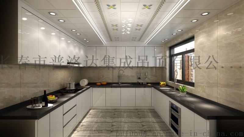 kitchen ranges 3 basin sink 集成吊顶哪家好普洛达除甲醛集成吊顶 厨房系列 价格 厂家 求购 什么
