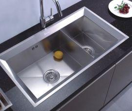 ss kitchen sinks overstock island 不锈钢手工水槽 ss888 价格 厂家 求购 什么品牌好 中国制造网
