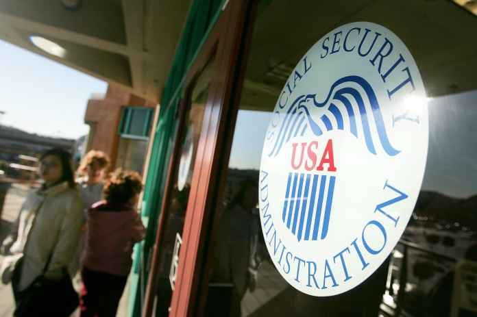 New web tool shows how Social Security cuts could hit your wallet   Latest News Live   Find the all top headlines, breaking news for free online April 23, 2021