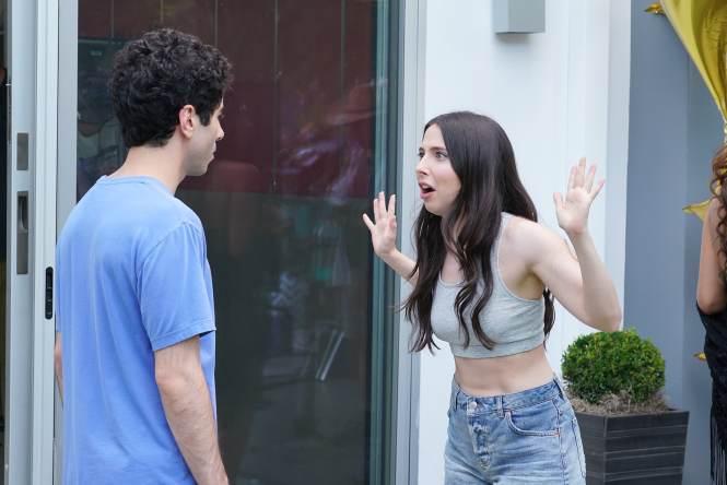 Millennials Make When Ing An Apartment