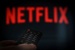 Netflix deserves the benefit of the doubt, despite the slowdown in subscriber numbers
