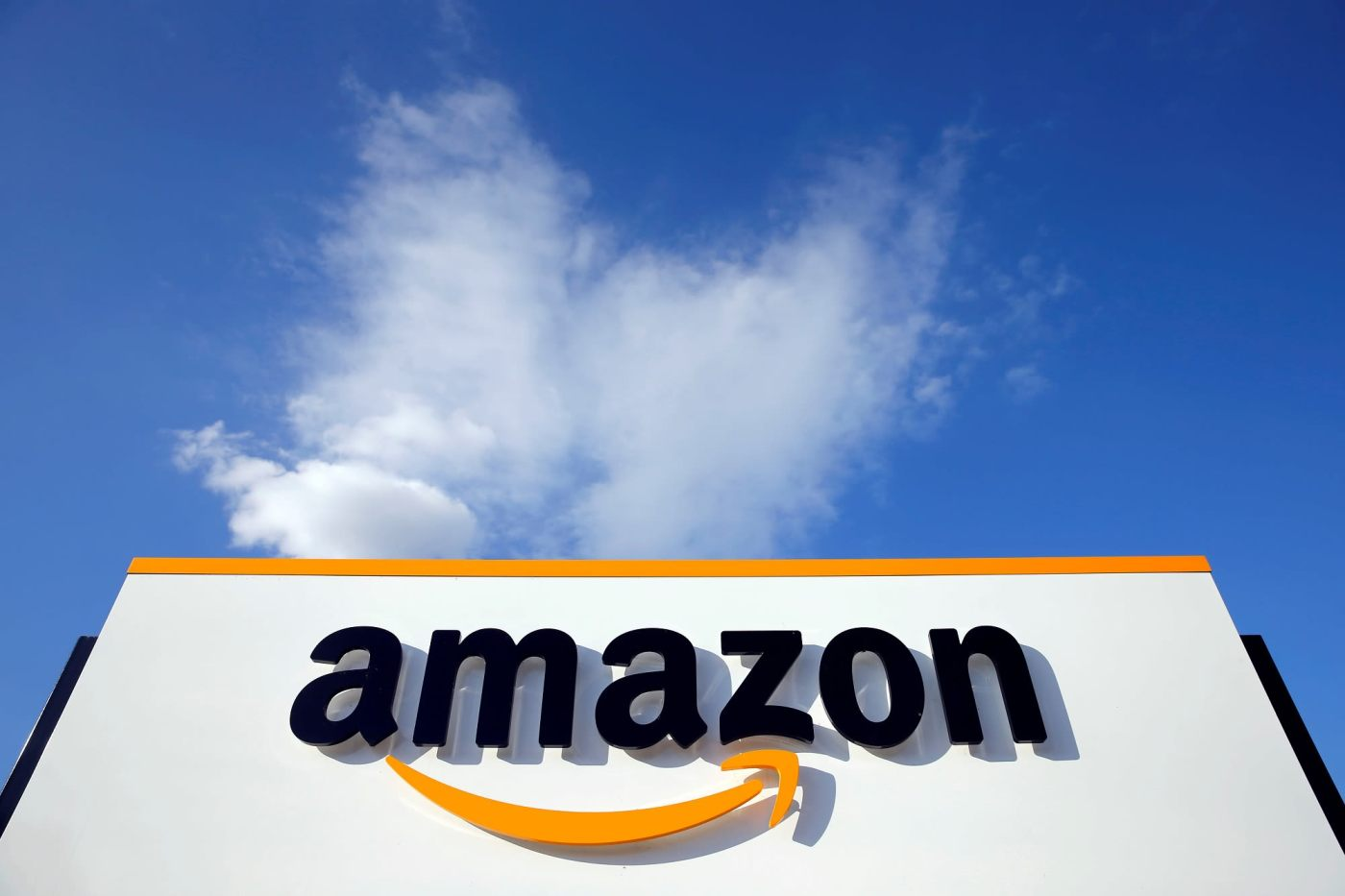 Amazon Has Promise To Create 50 000 New Jobs Here S How To