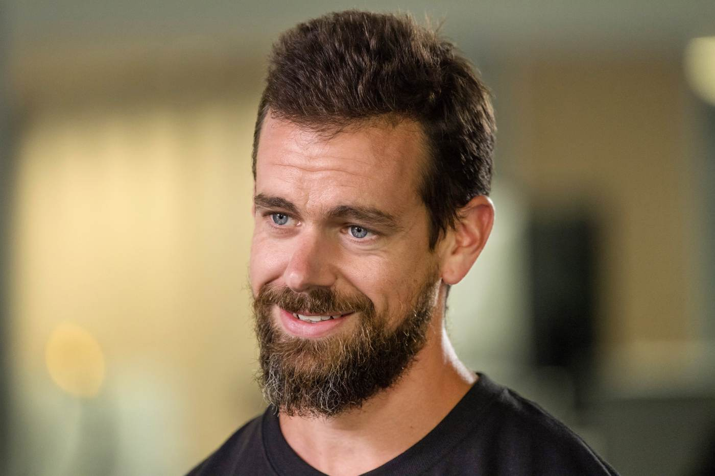 Twitter Ceo Jack Dorsey Spent His Birthday On A Silent